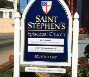 https://ststephenspbgva.org/wp-content/uploads/2018/04/church.sign3_-scaled-300x260.jpeg