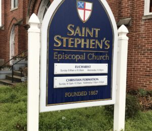 https://ststephenspbgva.org/wp-content/uploads/2021/03/church-sign-2021-1.2-scaled-300x260.jpg